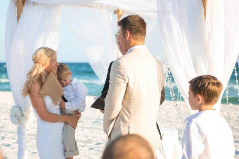 destin beach weddings in florida 187 destin and panama city