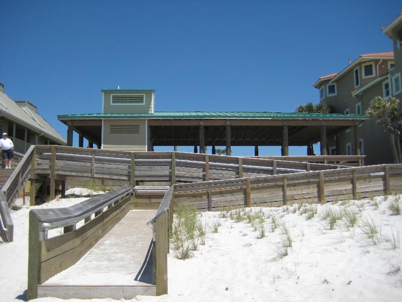 Beach Wedding Locations In Destin Florida