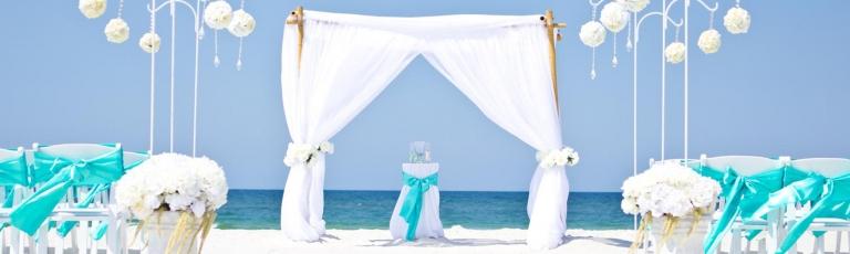 Home Destin Beach Weddings In Florida
