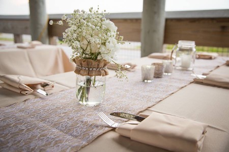 rustic-reception-destin-florida-beach
