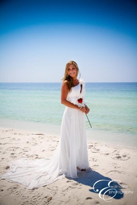 Best Beach Weddings In Florida
