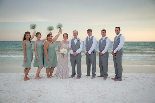 mint-beach-wedding-destin